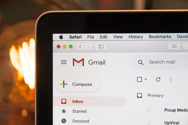 Best ways to build an email list for small businesses